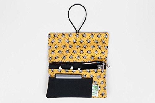 bolso-de-tela-para-el-tabaco-de-liar-escarabajos-17-x-18-cm
