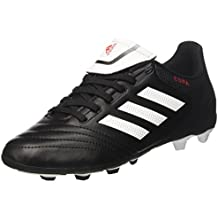 it Calcio Amazon Bambini Adidas Da Scarpe Junior dxq1a7q