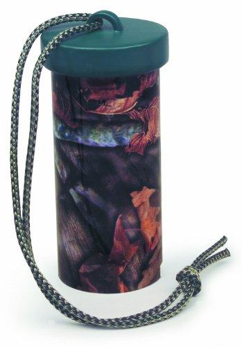 Code Blue drop distributeur de parfum Time