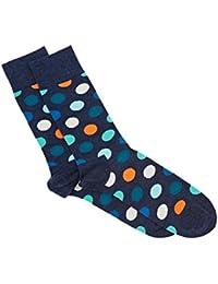Happy Socks Hsbd01 - Chaussettes - Mixte