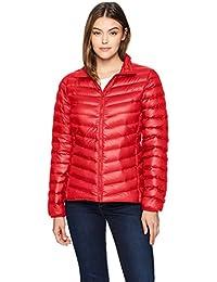 Donna Sportivo Hansen it Helly Abbigliamento Amazon qwXPIp6p