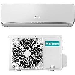 41eCd1Jr0yL. AC UL250 SR250,250  - I migliori condizionatori e climatizzatori su Amazon