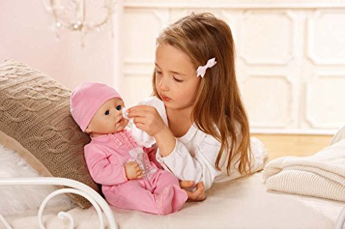 Baby Annabell Doll Version 9