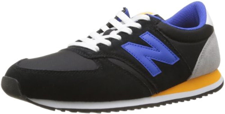 New Balance U420 D 14E 357141 60 Herren Sneaker