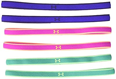 Under Armour Girls Mini
