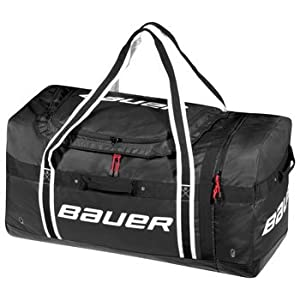 Eishockeytasche Bauer Vapor Team Carry Bag Medium