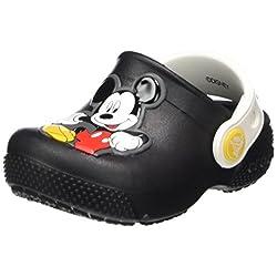 Crocs Fun Lab Mickey Clog...