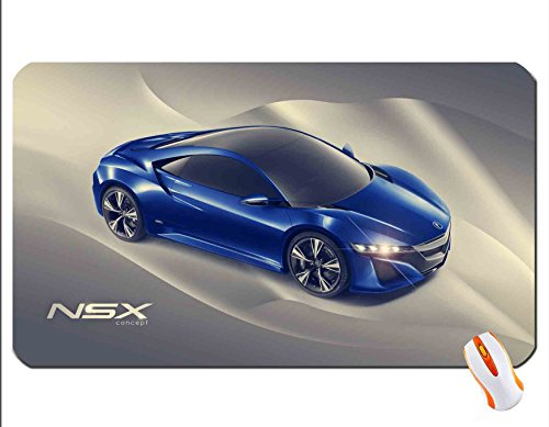 acura-nsx-concept-wallpaper-mouse-pad-super-big-mousepad-dimensions-236-x-138-x-02inches60x35x02cm