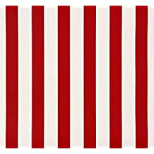 41eCiFBYfGL. AC US218  - Tapete Rot Weis Gestreift