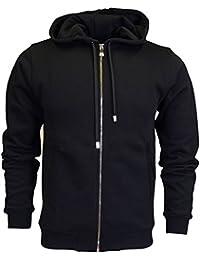 Versace - Sudadera con capucha - para hombre