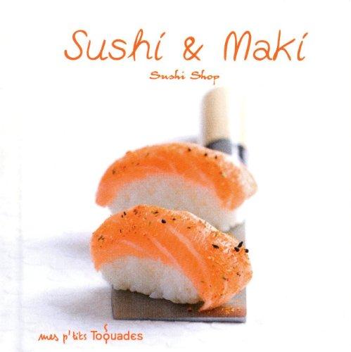 mes-p-39-tits-toquades-sushi-et-maki