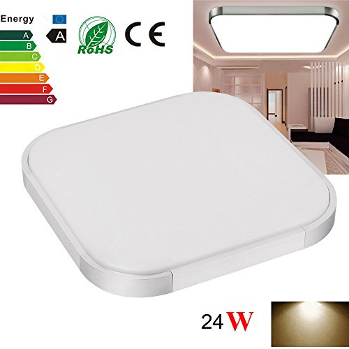 vander-24w-led-panel-ceiling-light-led-deckenlampe-led-ceiling-light-pendant-lamp-for-living-room-ba