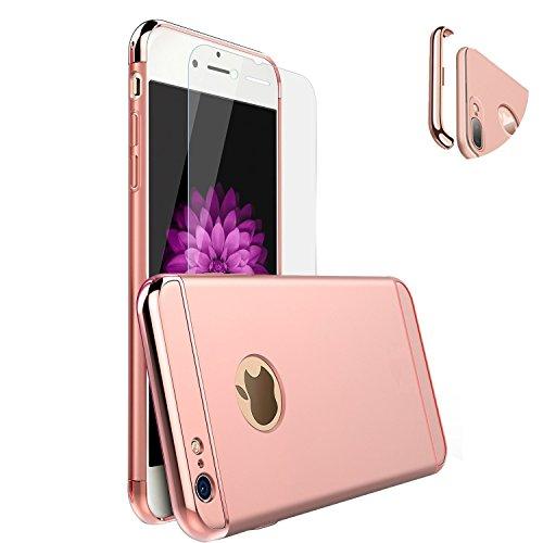 iphone-se-5-5s-coque-uianor-3-en-1-series-non-slip-surface-antichoc-avec-verre-trempe-electro-placag
