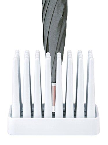 prato-rfus-jtgn-portaombrelli-abs-cemento-come-zavorrare-all-interno-bianco-22-x-12-x-19-cm