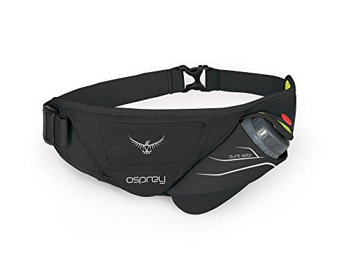 osprey-trinkgurtel-duro-solo-belt-5-122-electric-black-one-size