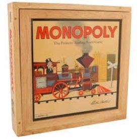 monopoly-nostalgia-en-caja-de-metal