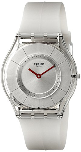 swatch-sfm129-34mm-plastic-case-white-washed-silicone-plastic-strap-womens-watch