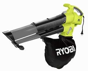 Ryobi RBV 2800 S Souffleuse électrique
