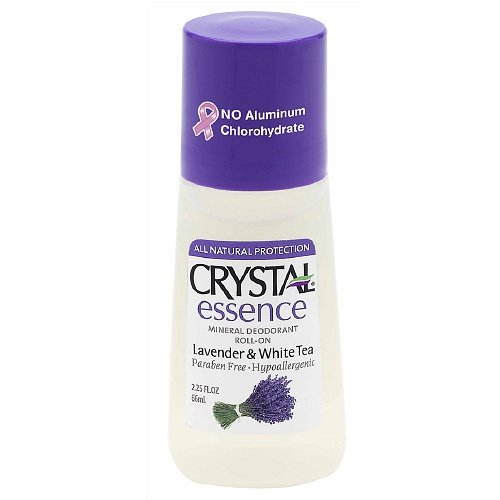 crystal-deodorant-essence-roll-on-225oz-lavender-white-tea-2-pack