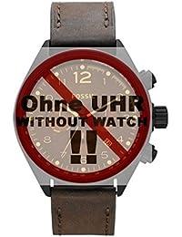 Fossil BandCH2782 - Bracelet pour montre