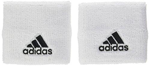 Adidas Ten WB S Muñequera