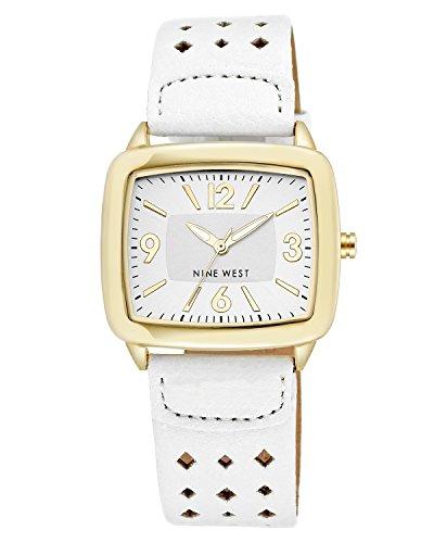 nine-west-orologio-da-donna-al-quarzo-con-display-analogico-colore-oro-rosa-e-bianco-cinturino-in-nw