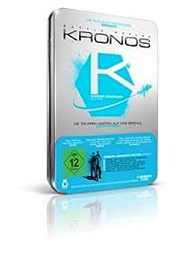Battle Worlds: Kronos / Mission Command Edition