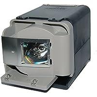 lutema Osram interno DLP/LCD Replacement Cinema Proiettore per ViewSonic RLC-073–Nero/Grigio - Trova i prezzi più bassi su tvhomecinemaprezzi.eu