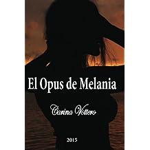 El opus de Melania