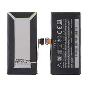 BATTERIE Originale pour HTC ONE V BK-76100 Li-ion