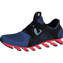 save off 08aac eafd5 adidas Springblade Nanaya, Zapatillas de Tenis para Mujer
