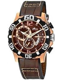 c6f2a49259c1 Amazon.es  lotus vulcano - Incluir no disponibles   Relojes de ...