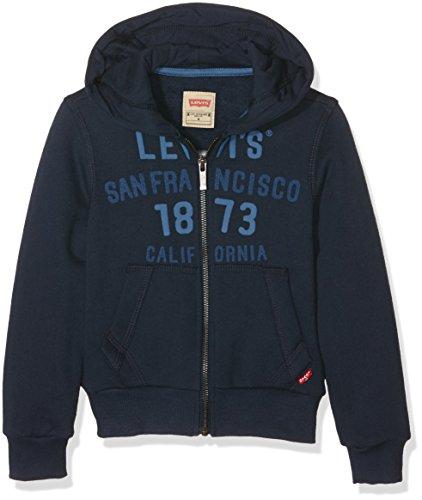levis-ni17127-sweat-shirt-a-capuche-garcon-bleu-marine-fr-16-ans-taille-fabricant-16-ans