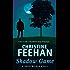 Shadow Game: Number 1 in series (Ghostwalker Novel)