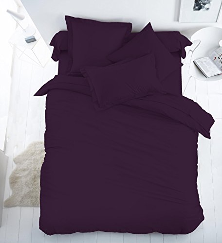 sleepbeyond-ultimate-collection-egyptian-cotton-200-thread-count-duvet-cover-set-aubergine-single