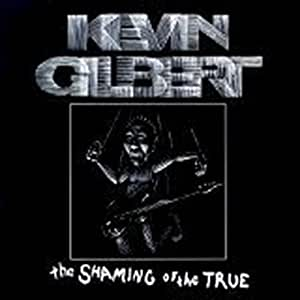 The Shaming Of The True Uk Import By Kevin Gilbert