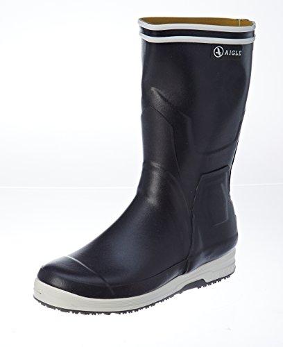 Aigle Unisex Adults' Brea Bottillon Wellington Boots