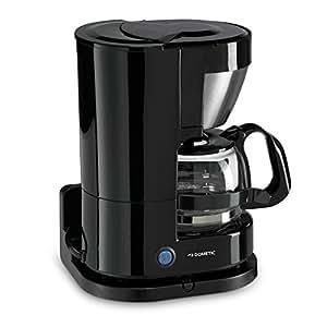 Dometic PerfectCoffee MC 054, Cafetière électrique 5 tasses, 24V, p155xh270xl240 mm