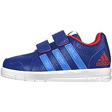 Kinderschuhe Adidas Günstig Für Suchergebnis Auf tq8x7