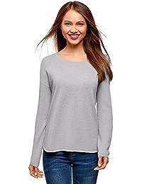 the latest b3d54 e62a5 Suchergebnis auf Amazon.de für: schicke pullover: Bekleidung
