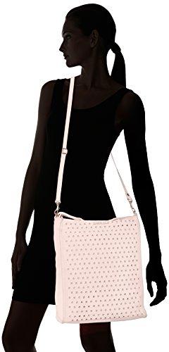 Caterina Lucchi Tramontana, sac à main Pink (Orchidea)