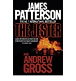 [(The Jester)] [ By (author) James Patterson, By (author) Andrew Gross ] [July, 2011]