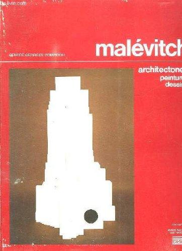 """<a href=""""/node/2619"""">Malévitch : architectones, peintures, dessins</a>"""