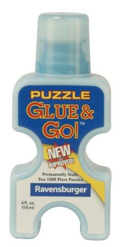 puzzle-glue-go