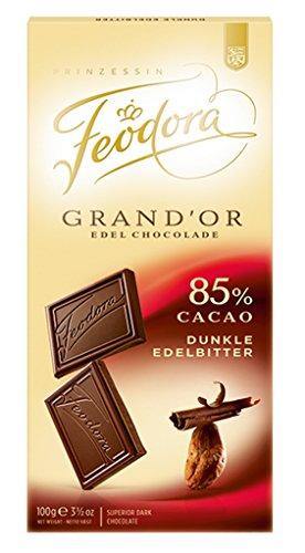 feodora-grandor-dunkle-edelbitter-100g