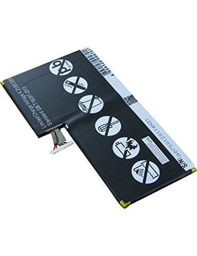 Batterie pour ACER 7.9\