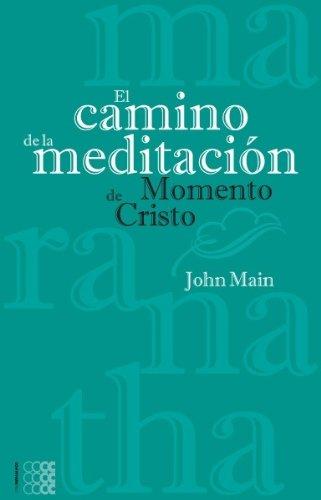 Fre-El Camino de la Meditacion (Coleccion Sapientia)