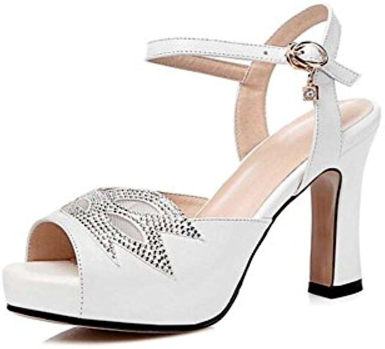 Stonefly 110500 Sandalia Mujer Plateado En línea Obtenga la mejor oferta barata de descuento más grande
