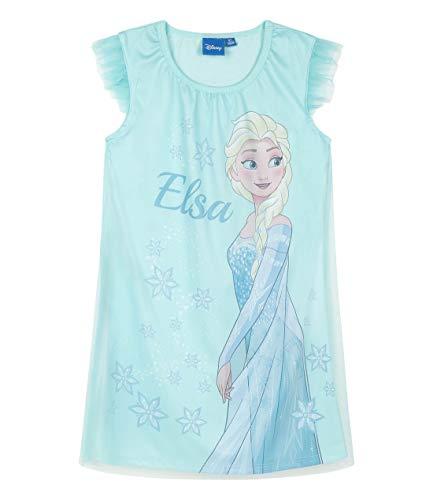 - Disney Frozen Kleider