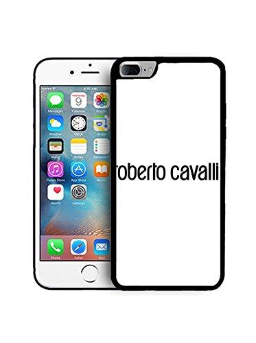 roberto-cavalli-iphone-7-coque-case-47-custom-brand-roberto-cavalli-iphone-7-47-pouce-etui-pour-tele